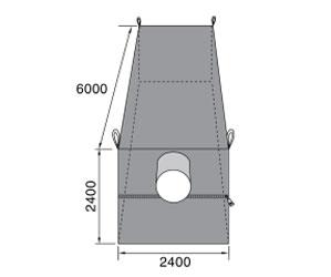 Bao Container - QTP 01