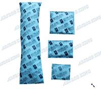 Túi chống ẩm 10g-1000g