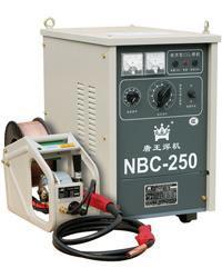 Máy hàn MIG MIG-NBC 250