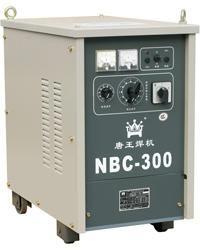 Máy hàn MIG MIG-NBC 300A
