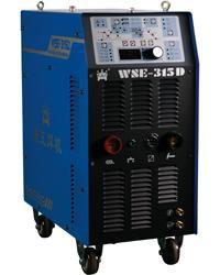 Máy hàn TIG-WSE 315D