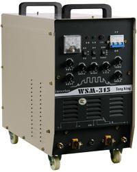 Máy hàn TIG-WSM 315