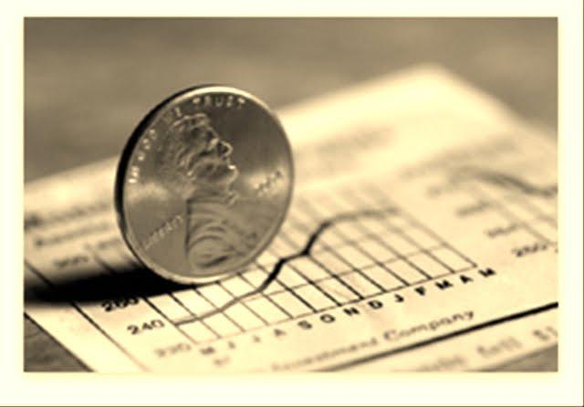 Thẩm định dự án đầu tư