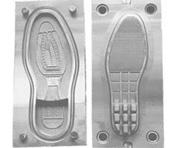 Khuôn giày dép