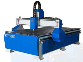 Máy cắt CNC 1325 nhập khẩu