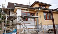 Sửa chữa nâng cấp nhà ở