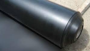 Màng chống thấm HDPE2