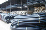 ống nhựa HDPE1