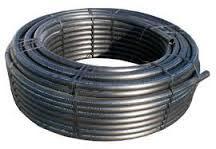 ống nhựa HDPE4