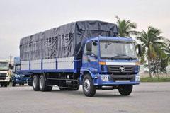 DV Vận chuyển vận tải hàng hóa