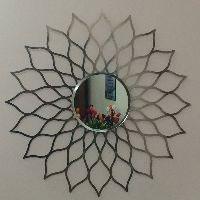Gương Navado Rose
