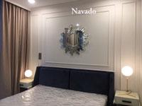 Gương cao cấp Navado