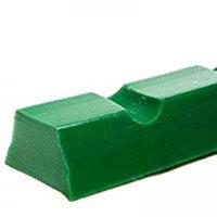 Gân nhựa PVC