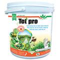 Dinh dưỡng hữu cơ Tốt Pro