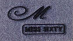 Mác quần Jean Missixty
