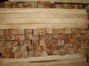 gỗ xẻ