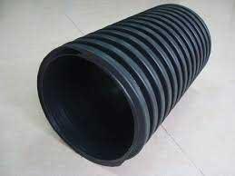 Ống nhựa gân sóng HDPE