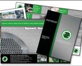 Thiết kế folder