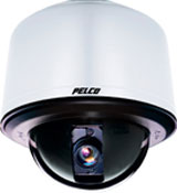 Spectra HD Camera