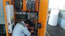 Thi công điện công nghiệp