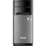 Máy tính để bàn Asus