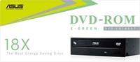 Ổ đĩa DVD gắn ngoài