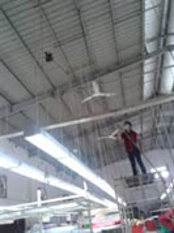 Dịch vụ quét mạng nhện
