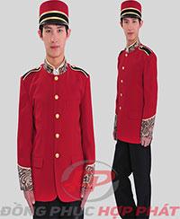 Đồng phục Bellnam