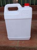 Can nhựa 5- 10 L