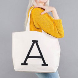 Túi thời trang