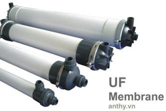 Màng lọc nước UF