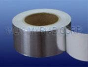 Aluminum Foil Glass Cloth Tape