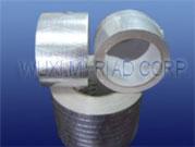 Reinforced Aluminum Foil Tape
