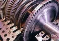 Rotor turbine