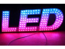 Bảng đèn LED