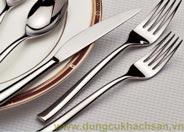 Bộ dao - muỗng - nĩa