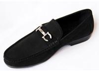 Giày nam thời trang