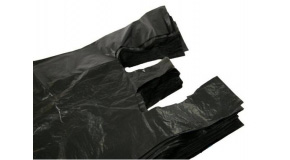 Túi Nilon đựng rác