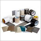 Electrically Conductive Transfer Tapes 160x160_C