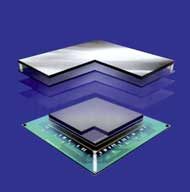 InterfacePad - miếng lót giải nhiệt