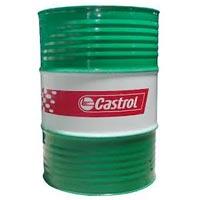 Dầu nhớt công nghiệp Castrol