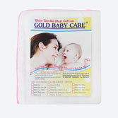 Khăn tắm 4 lớp Gold Baby Care cao cấp
