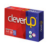 Giấy in Clever Up