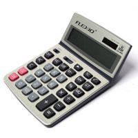 FLEXIO CAL-06S