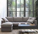 Sofa khách sạn