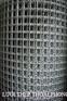 Lưới dạng đan