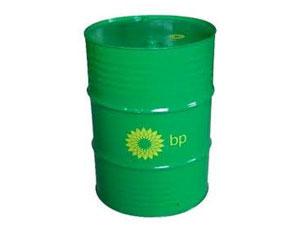 BP Energol HLP-HM