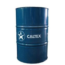 Caltex Hydraulic AW 68