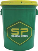 SP Super Hydraulic 32-46-68