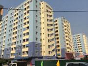 Nhà ở Xã hội Phú Sơn -Thanh Hóa